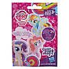 Игровая фигурка в закрытой упаковке Hasbro My Little Pony 5 см в ассортименте (A8330)