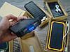 Power Bank Solar 40000 с солнечной батареей   Повер Банк LED   Портативное зарядное устройство   Пауэр Солар, фото 3