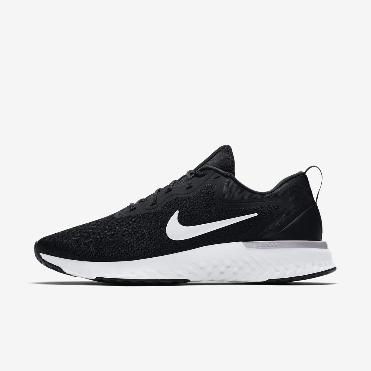 263b37656aef Оригинальные кроссовки Nike Odyssey React - Sport-Sneakers - Оригинальные  кроссовки - Sneakerhead UA в