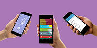 Какие приложения в  смартфоне не оставят Вас равнодушными