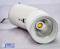 Светодиодный светильник Feron AL517 10w 4000K, фото 1