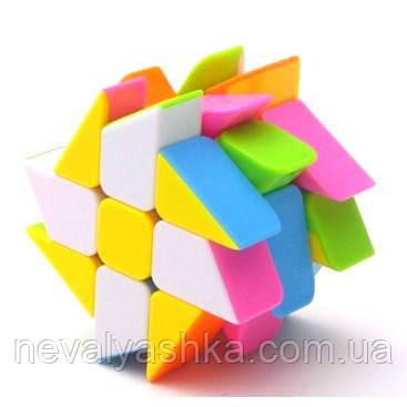 Кубик Рубика Windmill Cube Magic Cube, 8807, 007956