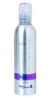 Helen Seward Spray Twist Эко-Лак для вьющихся волос INDACO для придания формы и объема 200 мл
