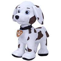 Мягкая игрушка Щенок Товарищ 30 см (00112-6)