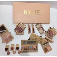 Набор Kylie, бежевый набор