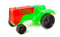 Денни мини трактор №6 Bamsic (284)