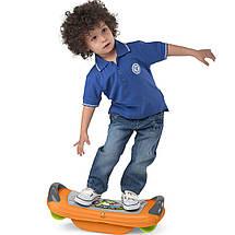 Скейт 3в1 Chicco - Balanskate 05227.00 (скейтборд), фото 2
