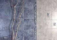 Керамическая плитка АВК Brio