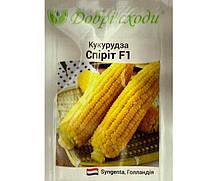 ТМ ДОБРІ СХОДИ Кукуруза сахарная Спирит F1 20шт