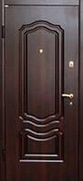 Двери Премиум Классика