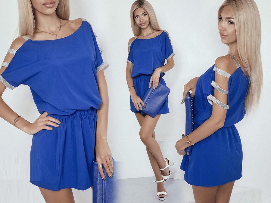 Платье 3786