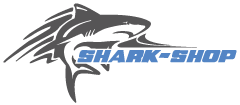 Интернет-магазин SHARK-SHOP