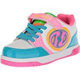 Heelys, Кроссовки роликовые X2 tennis shoes размер 38