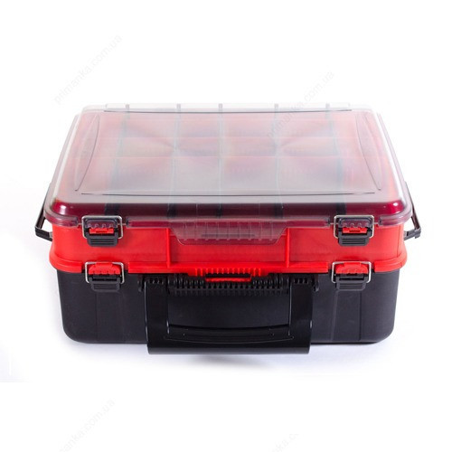 Ящик (коробка)для снастей EOS TR 8800, фото 1