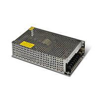Блок питания Power Supply S-60-12 12V 60W MINI