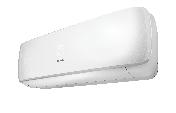 Інверторний кондиціонер Hisense AST-12UW4SVETG10G Apple Pie, фото 3