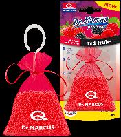 Ароматизатор красные фрукты  Dr Marcus Fresh Bag  Red Fruits