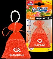 Ароматизатор тропические фрукты Dr Marcus Fresh Bag Tropical Fruits