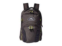 Рюкзак (Оригинал) High Sierra Autry Backpack Mercury/Zest