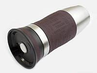 Термокружка 400 мл PETERHOF PH-12414