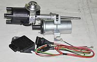 Бесконтактная система зажигания Ваз 2101, 2102, 2103, 2104, 2105, 2106, 2107 Авто-Электрика