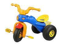 Детский велосипед трехколесный Орион 382 Мини