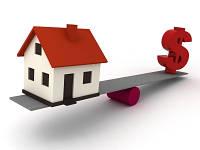 Обзор систем отопления, сравнение, расчет стоимости отопления дома.