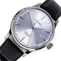 Часы Seiko SARY075 Automatic 4R35 (ВНУТРИЯПОНСКИЕ), фото 1