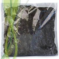 Архангельские водоросли Листовая ламинария для обертывания Дигитата 2 сорт 1 кг