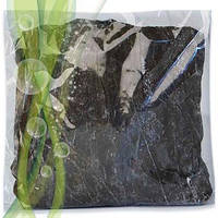 Архангельские водоросли Листовая ламинария для обертывания Дигитата 2 сорт 3 кг.
