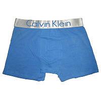 Мужские трусы, трусы Calvin Klein, трусы боксеры, Кельвин Кляйн, мужские трусы боксеры, модные мужские трусы