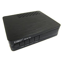 ТОП ВЫБОР! Тюнер, приставка, Т2 приставка, тв 2 тюнер, DVB T2, цифровой тюнер Т2, цифровая приставка Т2, приставка для цифрового ТВ, T2 тюнер купить