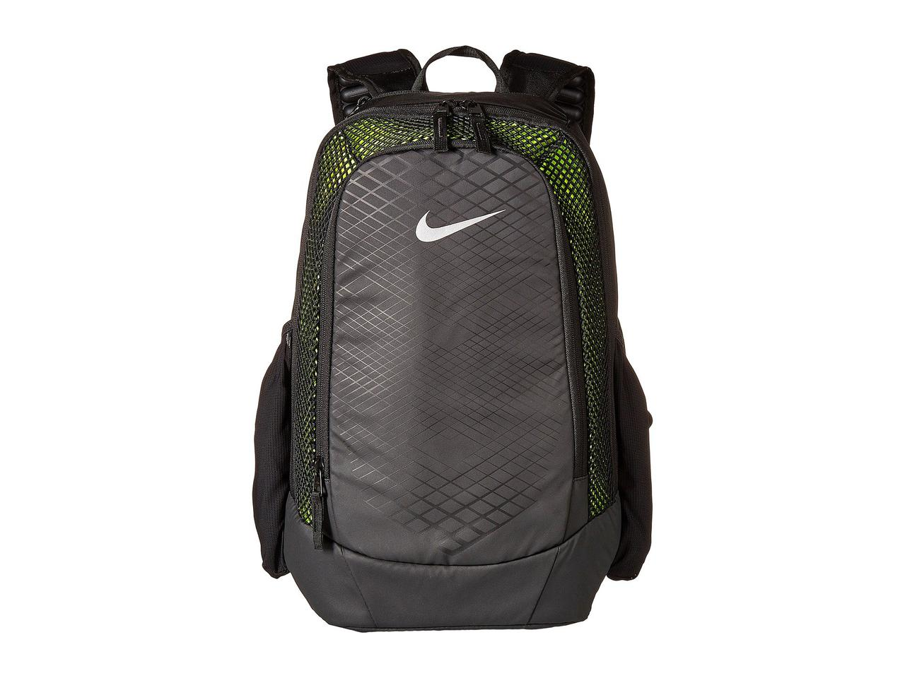 5c641c9690 Nike Vapor Speed Red Backpack- Fenix Toulouse Handball