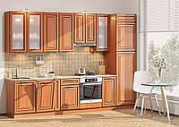 Кухонный гарнитур КХ-439