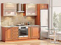 Кухня КХ-440 Комфортмебель, фото 1