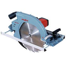 Плотничная ручная дисковая пила MKS 185 Ec