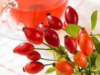 Отличное витаминное и общеукрепляющее средство!
