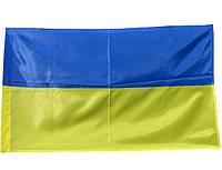 Флаг Украины 60 х 40 (Флаги Украины)