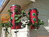Плантатор клубники  и зелени Topsy Turvy, фото 2