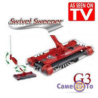 Електровіник Swivel Sweeper G3, 1001316, Swivel sweeper g3