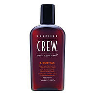 American Crew Воск жидкий Liquid Wax 150 ml 150 мл