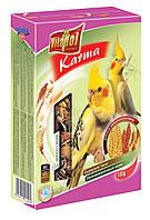 Vitapol Karma Nimfa для средних попугаев - Корм для корелл