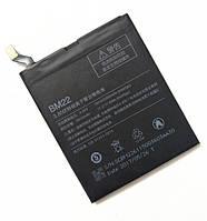 Акумуляторна батарея BM22 для мобільного телефону Xiaomi Mi5 2910 mAh
