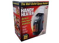 Rovus handy heater, хенди хитер, хенди хитер киев, портативный обогреватель handy heater, Мини обогреватель, handy heater rovus, обогреватель хенди
