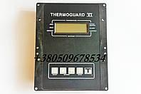 Блок управление Thermoguard Vl 45-1767 б.у