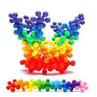 ТОП ВЫБОР! Игрушки, игрушки для детей, развивающие игрушки для детей, пазли, 3д пазлы, кристальные пазлы, купить пазлы, пазлы 3д купить