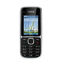 Телефон Nokia C2 01