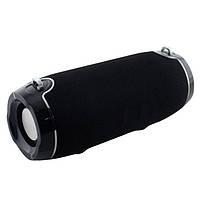 Колонки, Bluetooth, колонка портативная, колонка блютуз, bluetooth колонка, Xtreme J2, колонки для телефона, купить блютуз колонку, купить колонку
