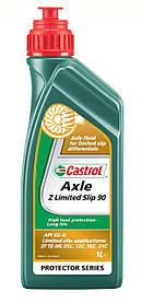 Castrol Axle Z Limited Slip 90 1л.