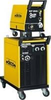 Сварочный полуавтомат DECAMIG 7600, фото 1